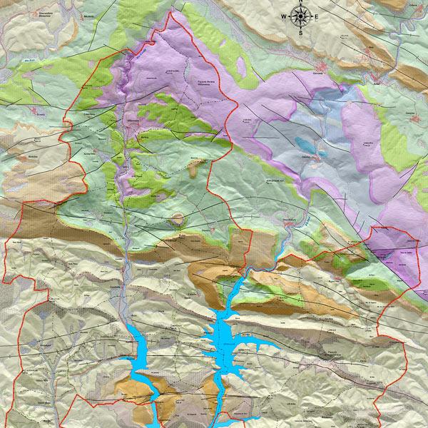 servicios-geologia