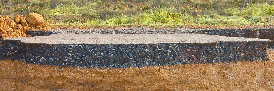 2-Carretera-small